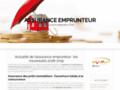 Détails : Comparez des offres de mutuelles pour entreprise