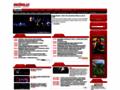 Details : Muzikontakt - Czech Music Directory