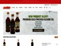 Details : MW Polar Foods