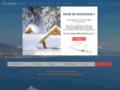 Voir la fiche détaillée : Location de vacances à Cannes