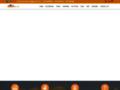 Voir la fiche détaillée : my moroccan travel