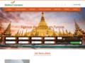 Voir la fiche détaillée : Voyage organisé en Tunisie avec Nabeulvoyages