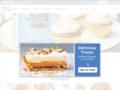 Details : Nabisco Recipes