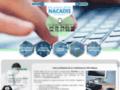 Détails : Contrat maintenance informatique Chambéry
