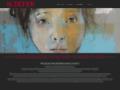 Voir la fiche détaillée : Votre artiste peintre en Provence, connu dans plusieurs villes de la France