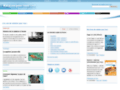 Voir la fiche détaillée : Mieux nager avec Natation pour tous