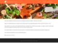 Détails : Guide sur les produits naturels