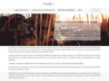 Détails : Natuxo : Pêche, chasse et nature