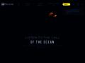 Détails : Rencontrez les animaux marins chez Nausicaa
