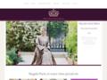 Negafa Paris pour vos mariages