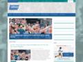 Details : New England Runner