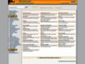 Annuaire net-liens.com annuaire internet de référence depuis 2004. Inscription gratuite de votre site. Tous les liens utiles du net classés par thématiques