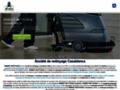 Détails : société de nettoyage à casablanca