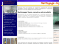 Détails : Nettoyage professionnel à Nyon (Suisse)