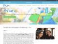 Détails : Société de nettoyage à Strasbourg – Pro net +