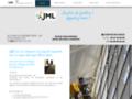 Détails : JML Entreprise de Nettoyage Lyon