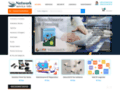 Voir la fiche détaillée : Vente de matériels informatiques Maroc - Marrakech