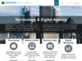 Newebtime, Agence Web Bangkok
