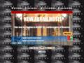 Voir la fiche détaillée : New Farah Hotel & Restaurant Agadir-Morocco