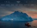 Details : Newfoundland and Labrador Tourism