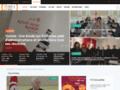 Voir la fiche détaillée : Toute l'Actualités Internationales sur Globalnet News