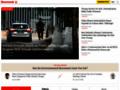 Details : Newsweek