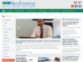 Détails : NGP Expertise