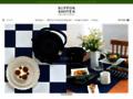 Boutique en ligne japonaise Nippon Shoten