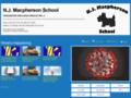 Details : N.J. Macpherson School