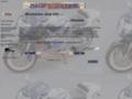 Détails : Toute l'actualité de la moto