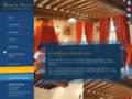 Détails : Hotel en Normandie , pres de Bayeux, Caen et les plages du debarquement