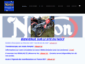 Détails : Norton wners Club France
