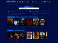 Détails : Notrecinema.com, la communauté des amoureux de cinéma