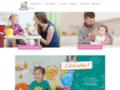 Détails : Nounou Pitchoun - garde d'enfants à domicile