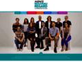 Voir la fiche détaillée : Communiquer sur votre entreprise