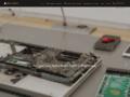 Voir la fiche détaillée : Novamac, Votre Boutique Apple à Manosque - NovaMac