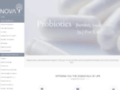 Voir la fiche détaillée : Probiotiques