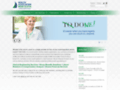 Details : Association of Health Organizations
