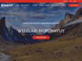 Details : Nunavut Tourism