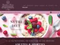 Détails : Nutritionniste diététicienne Nice