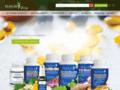Détails : Compléments alimentaires sur Nutrilifeshop