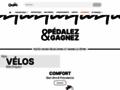 Détails : O2Feel - Spécialiste du vélo électrique