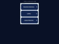 Oak City Salon