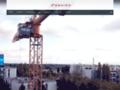 Détails : Entreprise générale de construction région parisienne