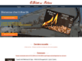 Détails : Vente de pellets de chauffage avec l'entreprise O.Bise