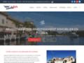 Détails : Investissement immobilier en Floride