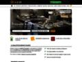 Ocazoo.fr : un annuaire pour professionnel de matériel d'occasion