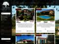 Agence immobilière à l'Isle Jourdain et à Mauvezin (Gers)