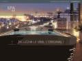 Voir la fiche détaillée : O de Spa, distributeur de spas Jacuzzi à Pertuis