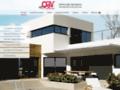 Détails : Agence immobiliere perpignan